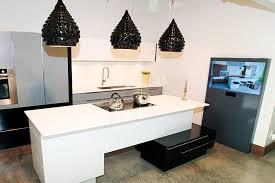 rochon cuisines et salles de bains des espaces tendance de québec