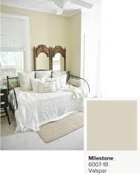 lmb rental paint colors part 1 liz marie blog