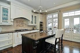 granite top island kitchen table kitchen island with bar top colecreates com