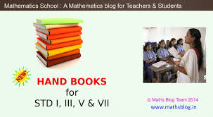 www mathsblog in maths blog for teachers u0026 students hand