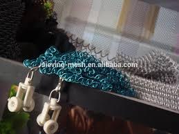 heat resistant plastic curtains curtain blog