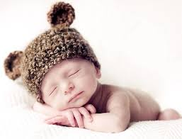 newborn photography props newborn photography props enhance the angelic and cuteness of your