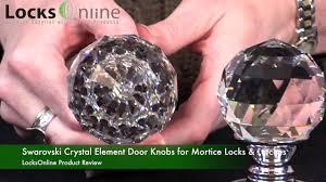 mortice glass door knobs swarovski crystal element door knobs for mortice locks u0026 latches