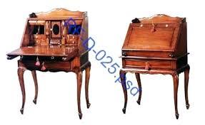 Small Writing Desks Desk Writing Desk With Small Hutch Pottery Barn Printers Writing