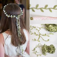 Decorative Garlands Home Popular Green Bride Buy Cheap Green Bride Lots From China Green