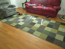 Indoor Outdoor Rug Runner Indoor Outdoor Rugs Sle To Clean Indoor Outdoor Rugs For