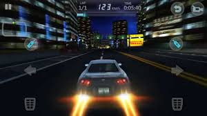city racing 3d mod apk unlimited money diamonds hack cars