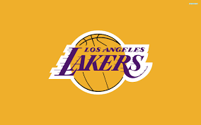 100 la lakers 2014 2015 schedule wallpaper basketball