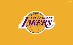 100 la lakers 2014 2015 schedule wallpaper basketball