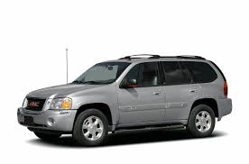 used lexus suv for sale in alabama used cars for sale at limbaugh toyota in birmingham al auto com