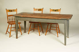 Antique Farm Tables by Farm Table Chairs Google Image Result For Our Very Popular