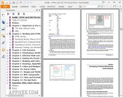 css tutorial pdf for dummies css the good parts hd pdf
