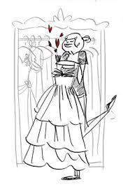 essayage robe de mariã e laporte dentelle