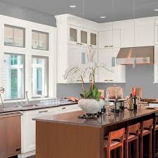 best paint for kitchen cabinets ppg great kitchen colors paint colors interior exterior