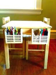 children s desk with storage kids desk storage ideas dailyhunt co