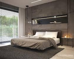 garderobe modern design wohnideen interior design einrichtungsideen bilder bedrooms
