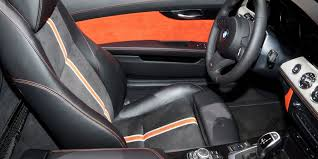 Automobile Upholstery Fabric Alcantara Covering Material Application And Characteristics