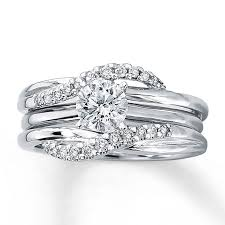 engagement ring enhancers best 25 engagement ring enhancers ideas on wedding