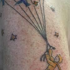 electric paradise tattoo 197 photos u0026 37 reviews tattoo 2146