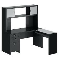 skyline black friday target desk small l shaped desk target cheap l shaped desk ikea