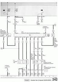 passat b5 wiring diagram with saleexpert me