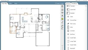 your own floor plans design your own floor plans architecture rukle plan for
