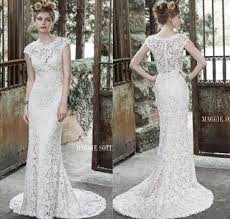 summer solstice style the season u0027s best boho chic wedding dresses