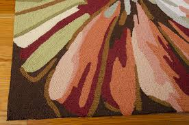 Multicolor Rug Nourison Fantasy Multicolor Area Rug Fa16 Mtc Rectangle U2013 Rugmethod
