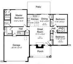 Tiny House Floor Plan Maker 24x36 House Floor Plans With Loft U2026 Pinteres U2026