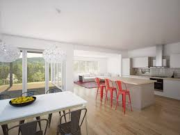 affordable home designs affordable modern homescheap modern houses magnificent affordable