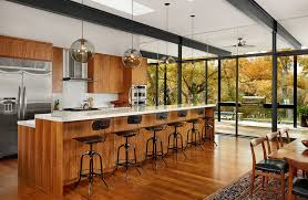 Make Kitchen Cabinets Best Kitchen Cabinets To Make Your Home Look New
