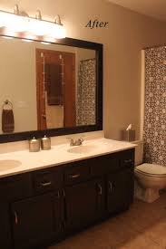 bathroom vanity vanity set with lights small makeup vanity wall