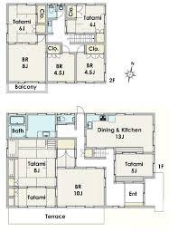 modern house designs and floor plans design a house floor plan astounding plan house design also modern