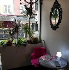 les fran軋is et la cuisine restaurant le 15 montbeliard 主頁 蒙貝利亞爾 菜單 價格 餐廳