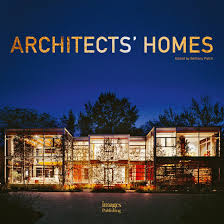 architectural ideas from the homes of the people who design them