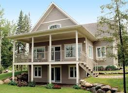 Best Houserior Design Exterior Images On Pinterest Exterior - Concept home design