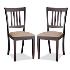 Target Metal Chairs by Charismatic Figure Metal Tub Chair Target Target Kitchen Chairs
