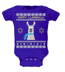 hanukkah clothes matching family hanukkah pajamas sleepwear mommematch