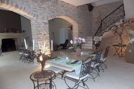 beaune chambre d hote de charme chambres d hôtes de charme en bourgogne aux portes de beaune à