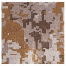 Camo Sheets Queen Hq Issue Complete Digital Desert Camo 8 Piece Bedding Sets