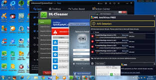 free anti virus tools freeware downloads and reviews from here s what happens when you install the top 10 download com apps