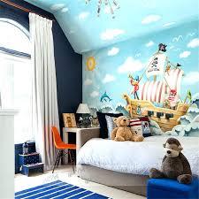 decoration chambre pirate chambre pirate des caraibes inspirational daccoration chambre