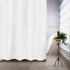 100 shower curtain bed bath and beyond stunning grey shower interior bathroom rug bed bath and beyond bathroom mat sets shower curtain com special better homes and gardens waffle stripe