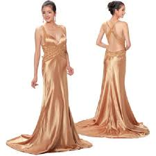 macy s prom dresses 2013 top fashion stylists