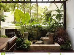 Home Garden Interior Design Minimalist Indoor Garden Design For Home Decor Ideas Maxresdefault