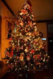 tree megoirs