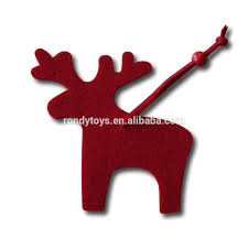 christmas tree decoration toy christmas tree decoration toy