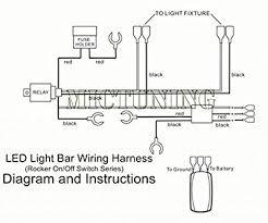 headlight auxiliary lighting motorcycle warranty lite way 1666
