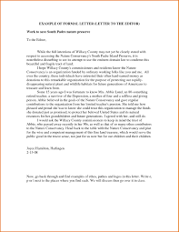collection of solutions content editor cover letter with