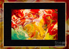 color psychology paintings fine art america